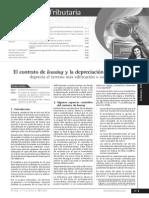 Contribucion al SENATI, Impuesto a los espectaculos publicos no deportivos, activo fijo disponible para la venta.pdf