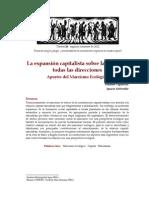 Sabbatella y Tagliavini - Marxismo ecológico.pdf