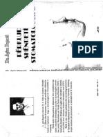 STOMATOLOGJIA AGIM BEGZATIT.pdf