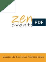 Zen Events.pdf