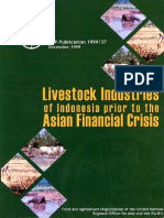 A-1999_37livestock industry indonesia.pdf