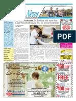 Germantown Express News 10/25/14