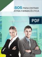 2910-E-book_passos_para_industria_farmaceutica_Cognus-Health.pdf