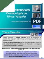 antihipertensivos-vasodilatadores-selma-131025154833-phpapp02.pptx