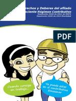 carta_derechos_contributivo_web.pdf