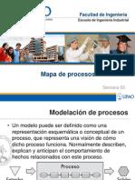 Mapa de Procesos.pdf