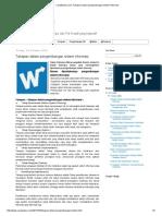 Tahapan pengembangan sistem informasi - www.carawahyu.com.pdf