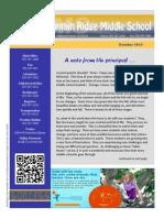 03 October 2014 MRMS.pdf