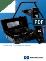 PCM_Plus_Lo_res.pdf