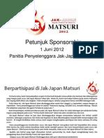 sponsorship.pdf