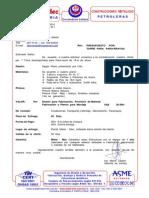 486.pdf