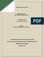 Aporte_Microbiologia_de_suelos_Yeimy_Munoz.docx
