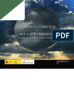 cambio climatico y aguas subterraneas.pdf