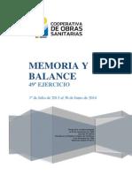 MEMORIA Y BALANCE 49 CERTIFICADO (1).pdf