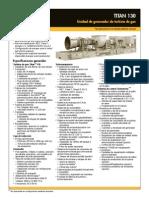 ds130gs-es.pdf