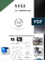 ISA S 5. APPENDIX A.pptx