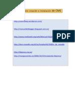tutoriales.pdf