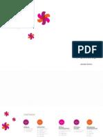 E3 BB Portal.pdf