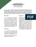 Taller Transmision flexible.docx