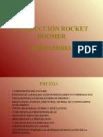 Instrucción Operadores de Jumbos.ppt