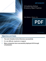 BCA1373-Virtualizing Active Directory Best Practices_Final_US