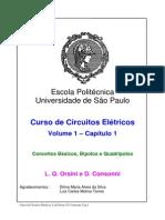 CONSONNI, D.; ORSINI, L. - Curso de Circuitos Elétricos 1.pdf