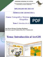 006-13_Sistemas_de_Información_Geográfica_Básico_-_Práctico[1].pdf