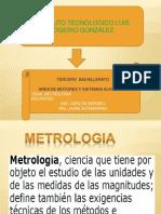 METROLOGIA BERME0.pptx