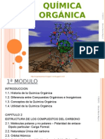 130866686-quimica-organica[1].pdf