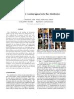 verbeek09iccv2.pdf