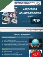 empresasmultinacionalesenriquehuerta-100131193608-phpapp02 (1).pps