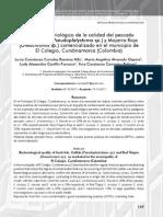 Micro del pescado.pdf
