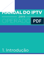 eBook_Manual_do_IPTV_para_operadoras.pdf
