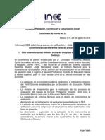 bolitín33final.pdf