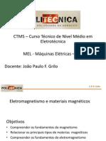 Eletromagnetismo.pptx