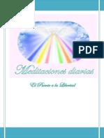 Meditaciones diarias_Puente a la Libertad.pdf