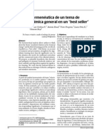 Hermenu00E9utica de un tema de quu00EDmica general en un u2018u2018best selleru2019u2019.pdf