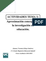 ACTIVIDADES TEMA 1.docx