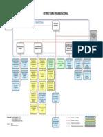 MINEDUC_INCISO1C_2013_VERSION9.pdf