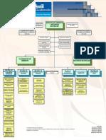 MINISTERIO DE AMBIENTE.pdf