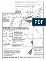 homologia.pdf