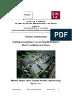 Analisis-de-un-anteproyecto-de-Hospital-Pediatrico.pdf