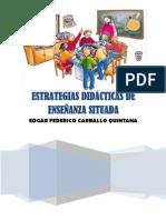 TECNICAS DIDACTICAS SITUADAS CARQUIN.pdf