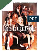 Washingtonblade.com, Volume 45, Issue 43, October 24, 2014