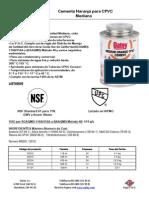 cpvc-mediano-naranja.pdf