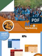 Reporte_Q3_MKT.pptx