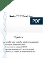 01_Redes_Linux.pdf