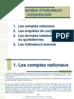 5._Comptes et indicateurs_ les comptes trimestriels.ppt