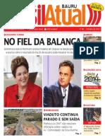 Bauru06.pdf