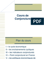 1_Le cycle economique.ppt